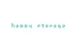 トランクルーム総研 | トランクルームなど収納スペース専門の検索サイト ニコニコトランク
