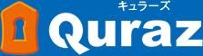 logo_quraz